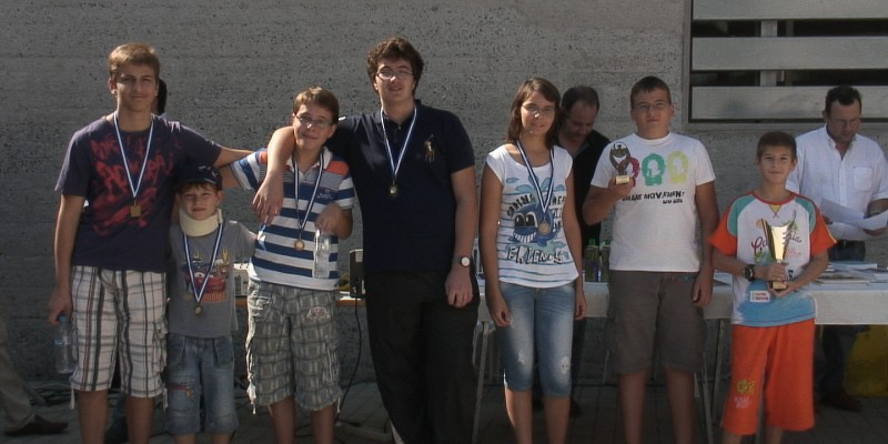 marathonios13